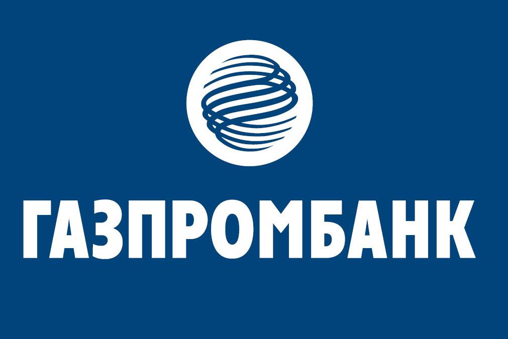 Не работает Газпробанк