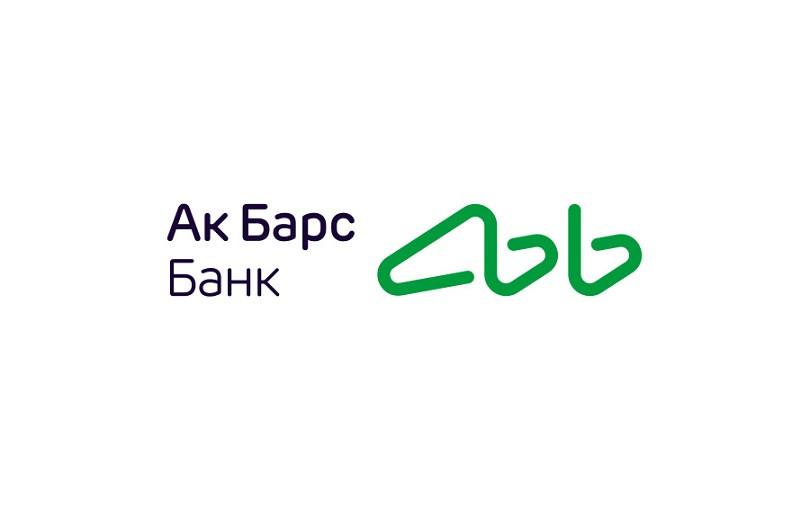 Не работает Банк Ак Барс