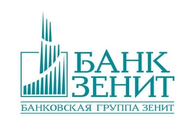Не работает Банк Зенит