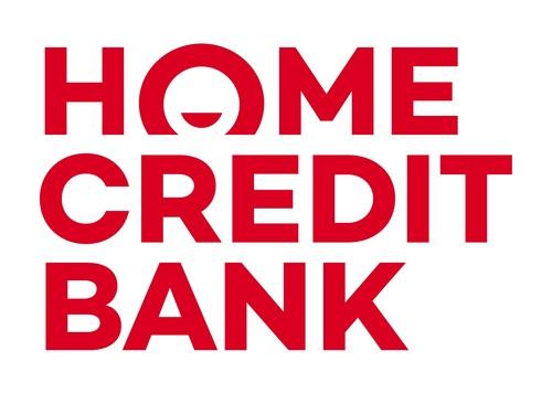 Не работает Хоум Кредит Банк