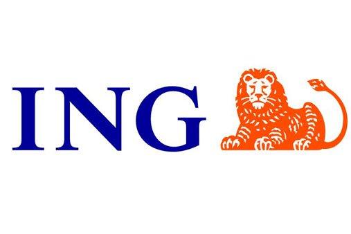 Не работает ИНГ Банк