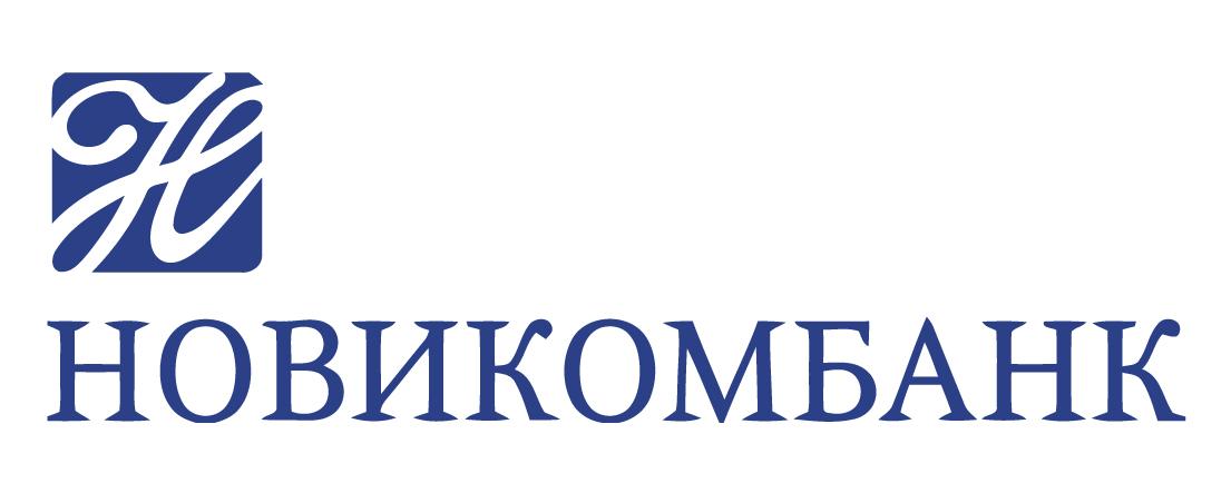 Не работает Новикомбанк