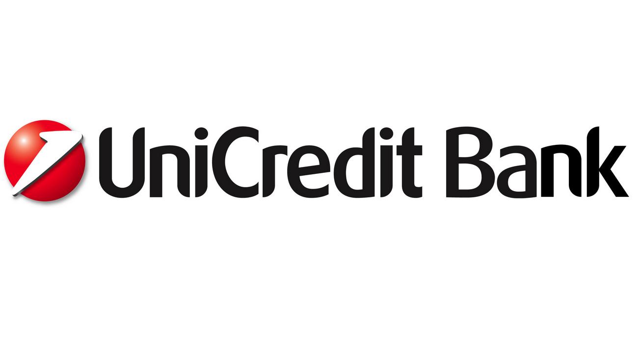 Не работает ЮниКредит Банк