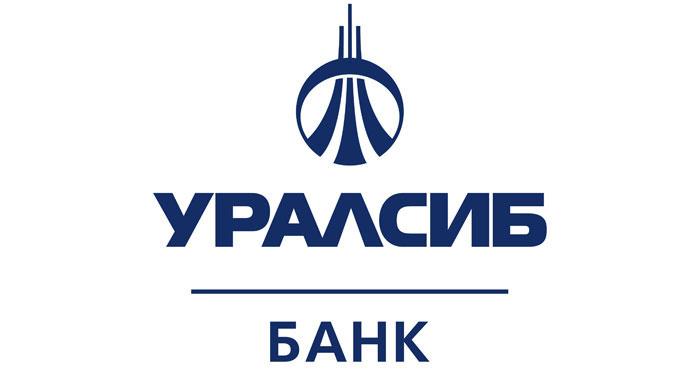 Не работает банк Уралсиб