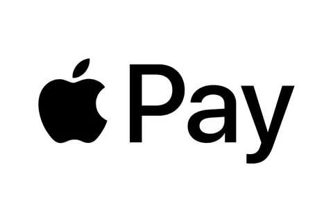 Не работает Apple Pay