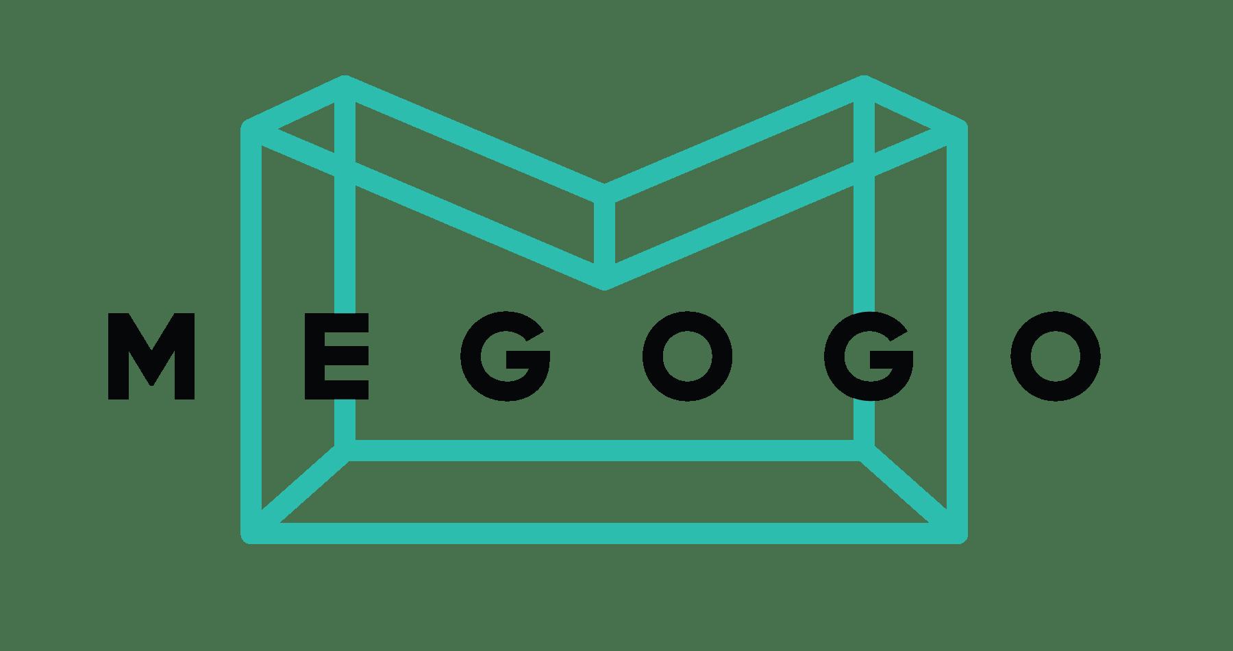Не работает Megogo