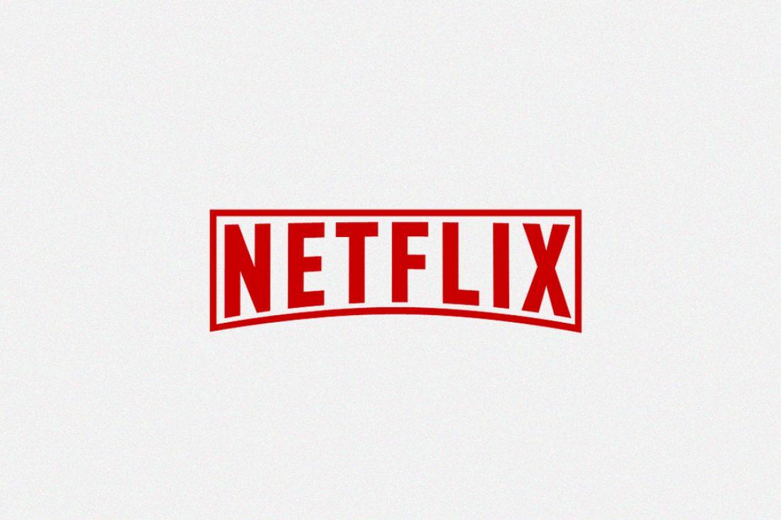 Не работает Netflix