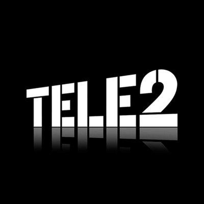 Не работает Tele2
